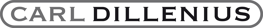 Dillenius Logo Neutral